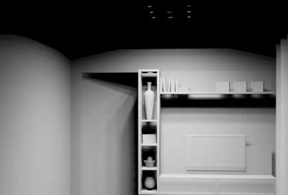 Curso-slideshow-3ds-max-2012-iluminacao-para-maquete-eletronica–10.jpg