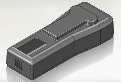 Curso-slideshow-solidworks-2012-tecnicas-para-modelar-pecas-plasticas–01.jpg