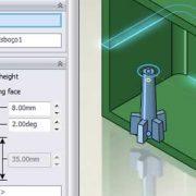 Curso-slideshow-solidworks-2012-tecnicas-para-modelar-pecas-plasticas–02.jpg