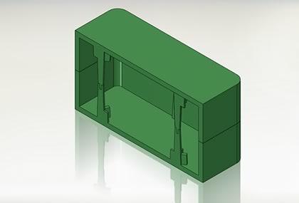Curso-slideshow-solidworks-2012-tecnicas-para-modelar-pecas-plasticas–03.jpg