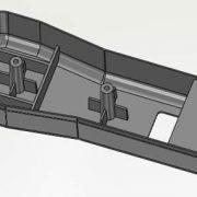 Curso-slideshow-solidworks-2012-tecnicas-para-modelar-pecas-plasticas–04.jpg