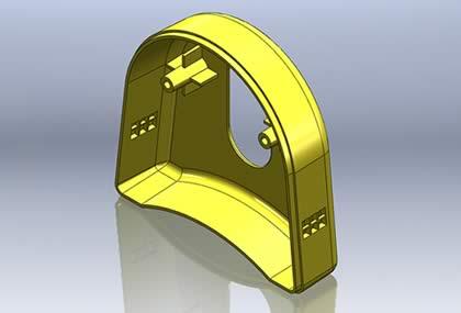 Curso-slideshow-solidworks-2012-tecnicas-para-modelar-pecas-plasticas–06.jpg
