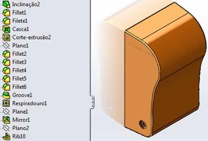 Curso-slideshow-solidworks-2012-tecnicas-para-modelar-pecas-plasticas–07.jpg