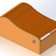 Curso-slideshow-solidworks-2012-tecnicas-para-modelar-pecas-plasticas–08.jpg