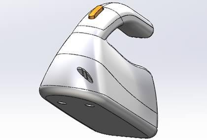 Curso-slideshow-solidworks-2012-tecnicas-para-modelar-pecas-plasticas–09.jpg