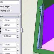 Curso-slideshow-solidworks-2012-tecnicas-para-modelar-pecas-plasticas–11.jpg