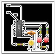 Curso-DVD-eletronica-digital-fundamentos–10.jpg