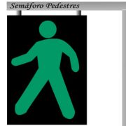 Curso-ONLINE-flash-cs5-animacao-de-personagens–06.jpg