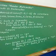 Curso-ONLINE-logica-de-programacao–01.jpg