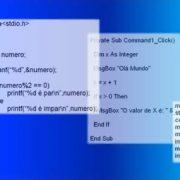 Curso-ONLINE-logica-de-programacao–03.jpg