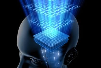 Curso-ONLINE-logica-de-programacao–05.jpg