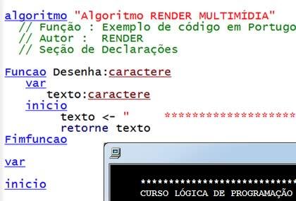 Curso-ONLINE-logica-de-programacao–07.jpg