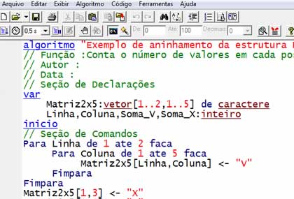 Curso-ONLINE-logica-de-programacao–08.jpg