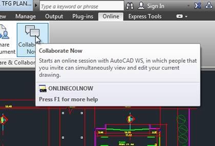 Curso-ONLINE-autocad-2013-novas-ferramentas–02.jpg