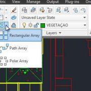 Curso-ONLINE-autocad-2013-novas-ferramentas–08.jpg