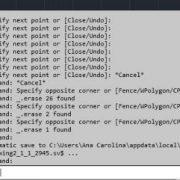 Curso-ONLINE-autocad-2013-novas-ferramentas–09.jpg