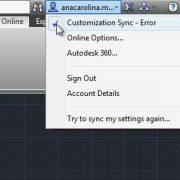 Curso-ONLINE-autocad-2013-novas-ferramentas–10.jpg