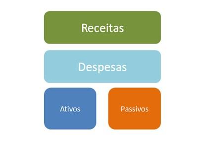 Curso-ONLINE-contabilidade-para-nao-contadores–03.jpg