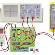 Curso-ONLINE-eletronica-circuitos-de-interface-e-relogios-digitais–01.jpg