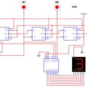 Curso-ONLINE-eletronica-circuitos-de-interface-e-relogios-digitais–02.jpg