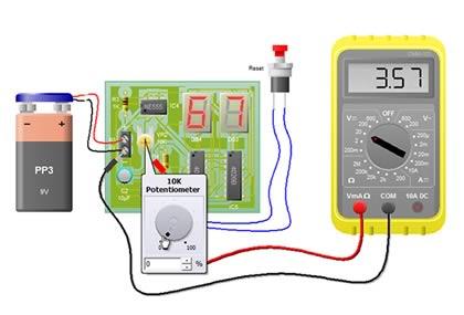 Curso-ONLINE-eletronica-circuitos-de-interface-e-relogios-digitais–04.jpg