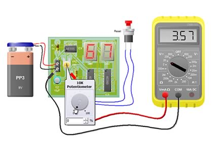 curso de eletronica gratis download