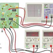 Curso-ONLINE-eletronica-circuitos-de-interface-e-relogios-digitais–05.jpg