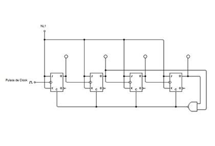 Curso-ONLINE-eletronica-circuitos-de-interface-e-relogios-digitais–06.jpg