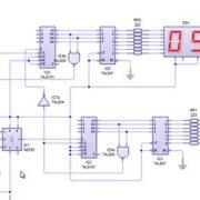 Curso-ONLINE-eletronica-circuitos-de-interface-e-relogios-digitais–08.jpg