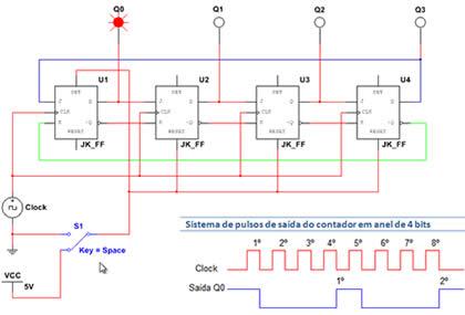 Curso-ONLINE-eletronica-circuitos-de-interface-e-relogios-digitais–09.jpg