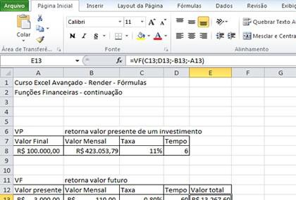 Curso-ONLINE-excel-avancado-formulas–01.jpg