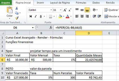 Curso-ONLINE-excel-avancado-formulas–02.jpg