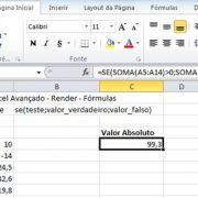 Curso-ONLINE-excel-avancado-formulas–03.jpg