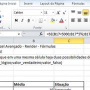 Curso-ONLINE-excel-avancado-formulas–04.jpg
