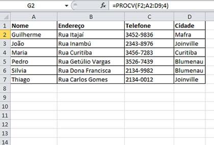 Curso-ONLINE-excel-avancado-formulas–05.jpg