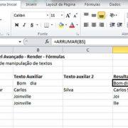 Curso-ONLINE-excel-avancado-formulas–06.jpg