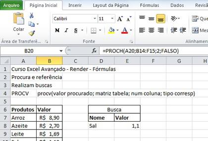 Curso-ONLINE-excel-avancado-formulas–07.jpg