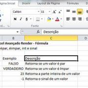 Curso-ONLINE-excel-avancado-formulas–08.jpg