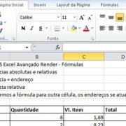 Curso-ONLINE-excel-avancado-formulas–09.jpg
