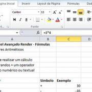 Curso-ONLINE-excel-avancado-formulas–10.jpg