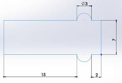 Curso-ONLINE-matematica-essencial-para-mecanica–01.jpg
