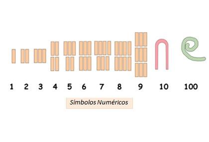 Curso-ONLINE-matematica-essencial-para-mecanica–04.jpg