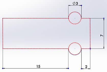 Curso-ONLINE-matematica-essencial-para-mecanica–05.jpg