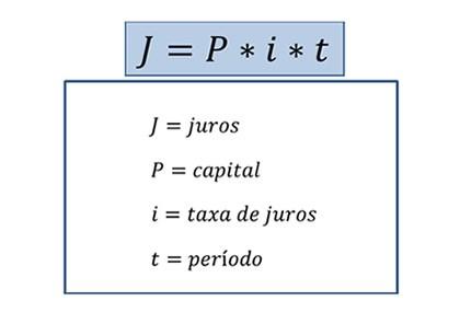 Curso-ONLINE-matematica-essencial-para-mecanica–06.jpg