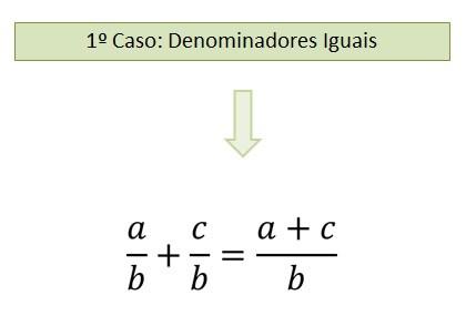 Curso-ONLINE-matematica-essencial-para-mecanica–07.jpg