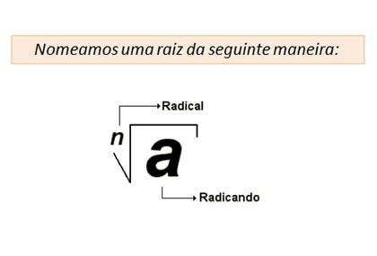 Curso-ONLINE-matematica-essencial-para-mecanica–08.jpg