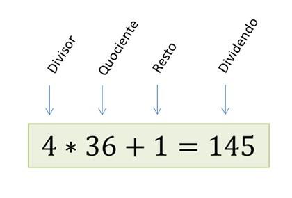 Curso-ONLINE-matematica-essencial-para-mecanica–10.jpg