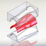 Curso-ONLINE-solidworks-2012-moldes–01.jpg