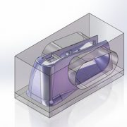Curso-ONLINE-solidworks-2012-moldes–02.jpg