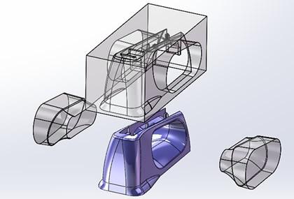 Curso-ONLINE-solidworks-2012-moldes–03.jpg